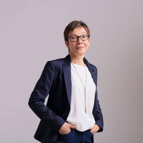 L-UP-Elisabeth-Rouiller
