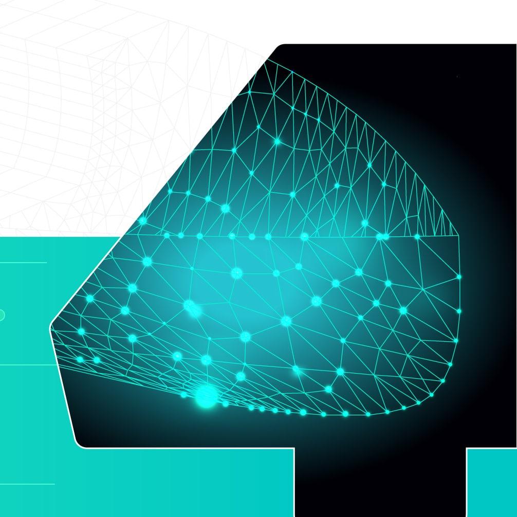 l-up-project-fibre4yards-image