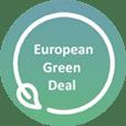 l-up-service-offer-logo-european-green-deal