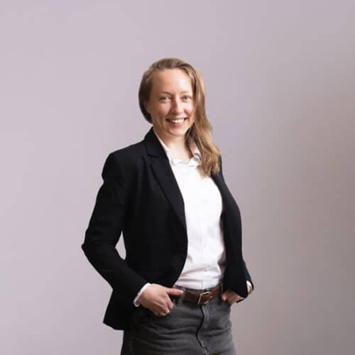 L-UP Dominika-Behrendt