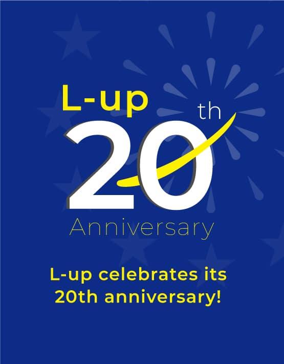 Pop-up-20ans-mobile