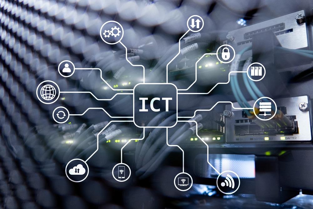 sectors-ict-security